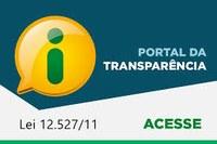 transparência.jpg