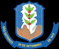 CÂMARA MUNICIPAL DE SÃO GOTARDO MG